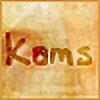 Perfidious-Kams's avatar