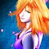 PerfidiousAngel's avatar