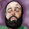Perfinstals's avatar