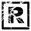 PerfomedRuss's avatar