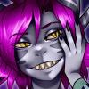 Perforat's avatar