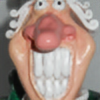 perforator2012's avatar