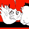 Performancejezz's avatar