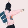 PerformedTiger's avatar