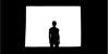 PerformingART's avatar