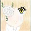 Perfumedoll's avatar