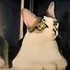 pergamjee's avatar