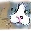 PergasAtory's avatar