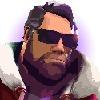 PerhapsJames's avatar