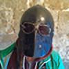 perhiniak's avatar