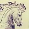 Perhone's avatar