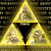 periapt-talisman's avatar