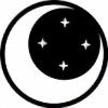 Periaster's avatar