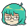 pericarditis's avatar