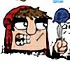 pericles1's avatar