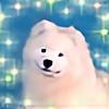 Pericolos0's avatar