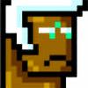 Peridank's avatar