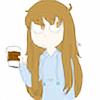 Peridot100Arts's avatar