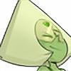 peridot12712's avatar
