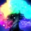 Peridot2103's avatar