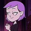peridot894's avatar