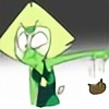 peridotapproved's avatar