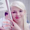 Peridotfairy's avatar