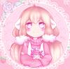 Peridoti's avatar