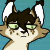 peridotMEOW's avatar
