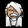 PeridotPangolin's avatar