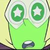 peridotparrot's avatar