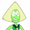 Peridotspacedorito's avatar
