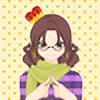 PeridotSun's avatar