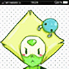 Peridotthecrystalclo's avatar