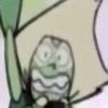 PeridotTheGem's avatar