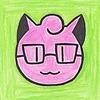 PeridottoPuffu's avatar