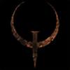 Peridoxicon's avatar