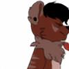 peridoxxed's avatar