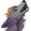 Perigosa-Loba's avatar
