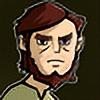 perigosobrauner's avatar