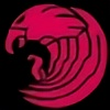 Perigryn7280's avatar