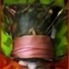 Perigwen-f0ab's avatar