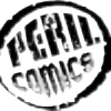 PerilComics's avatar