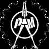 PerilMachine's avatar