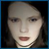 perilous-dreamer's avatar