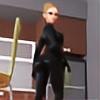 Perilous-Renders's avatar