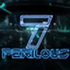 perilous7's avatar