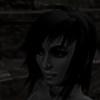 PerilousShadow's avatar