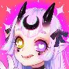 Perilun's avatar