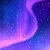 PerilX's avatar